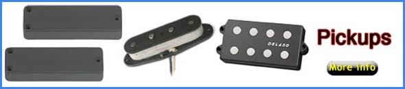 Bass Guitar Accessories Uk : bass guitar accessories strings stands bags tuners leads pedals straps bassdirect ~ Hamham.info Haus und Dekorationen