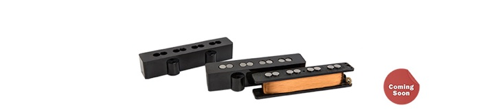 Bass Direct Pickups : aguilar pickups for fender jazz precision musicman uk eu usa ag 60s 70s j 4 hot for ~ Russianpoet.info Haus und Dekorationen