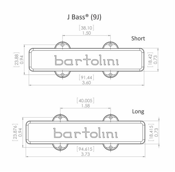 Two Humbucking Pickups Wiring Diagram Diagram Base Website Wiring Diagram Impactdiagram Altj Fr