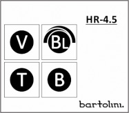 HR 4.5_glyphs1 187x164 bass direct bartolini pickup and on board bass guitar pre amps bartolini wiring diagrams at eliteediting.co