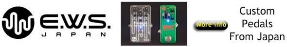 EWSPedals2015 Xotic Sp Compressor Schematic on