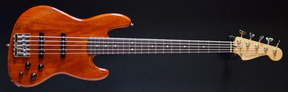 fender made in mexico jazz active deluxe v bass 5 string 2014 okoume for sale uk on offer. Black Bedroom Furniture Sets. Home Design Ideas