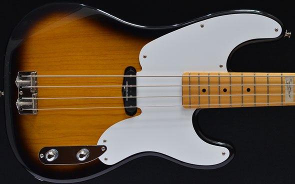 fender precision sting bass four string bass four string bass four string bass for sale uk. Black Bedroom Furniture Sets. Home Design Ideas
