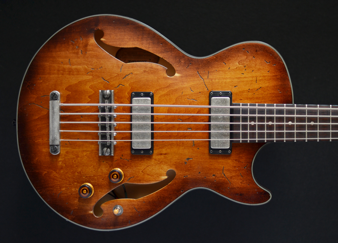 ibanez agbv205a antique brownburst four string bass for sale uk eu second hand used bass. Black Bedroom Furniture Sets. Home Design Ideas