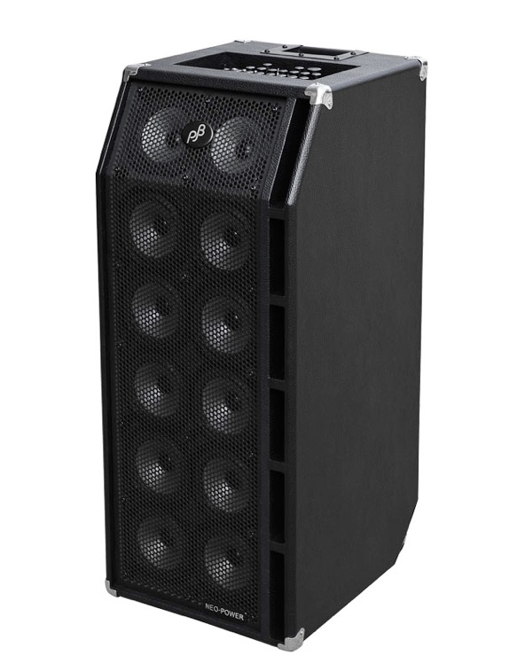 bass amplification at bassdirect phil jones bass combos bg800 750w lightweight combo. Black Bedroom Furniture Sets. Home Design Ideas