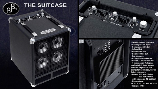 phil jones briefcase