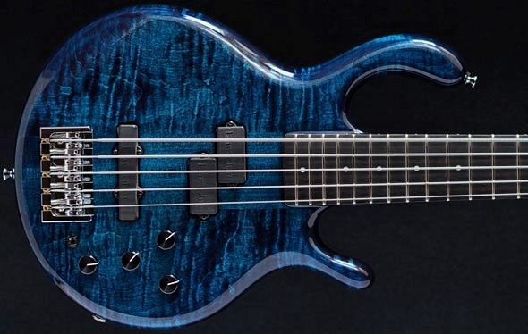 pedulla mvp 5 arctic blue five string bass for sale uk basses specialist warwick made in the. Black Bedroom Furniture Sets. Home Design Ideas