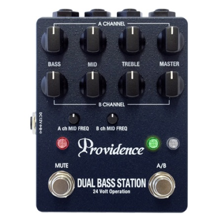 providence pedals effects pedals for bass guitar effects pedal for bass basses and guitar. Black Bedroom Furniture Sets. Home Design Ideas