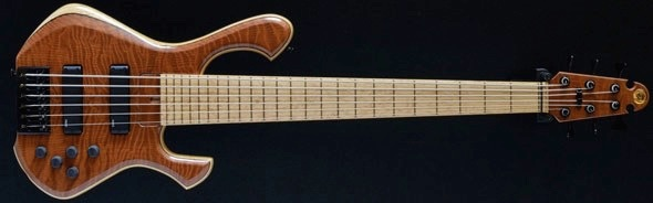 skjold slayer ss6 six string bass guitar east preamp skjold pickups for sale uk eu on. Black Bedroom Furniture Sets. Home Design Ideas