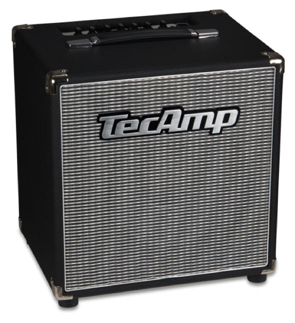 tecamp classic 112 combo 350w tec amp bass amplification class d lightweight basses. Black Bedroom Furniture Sets. Home Design Ideas