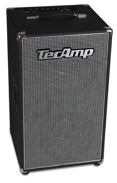 tecamp classic 112 combo 500w tec amp bass amplification class d lightweight basses. Black Bedroom Furniture Sets. Home Design Ideas