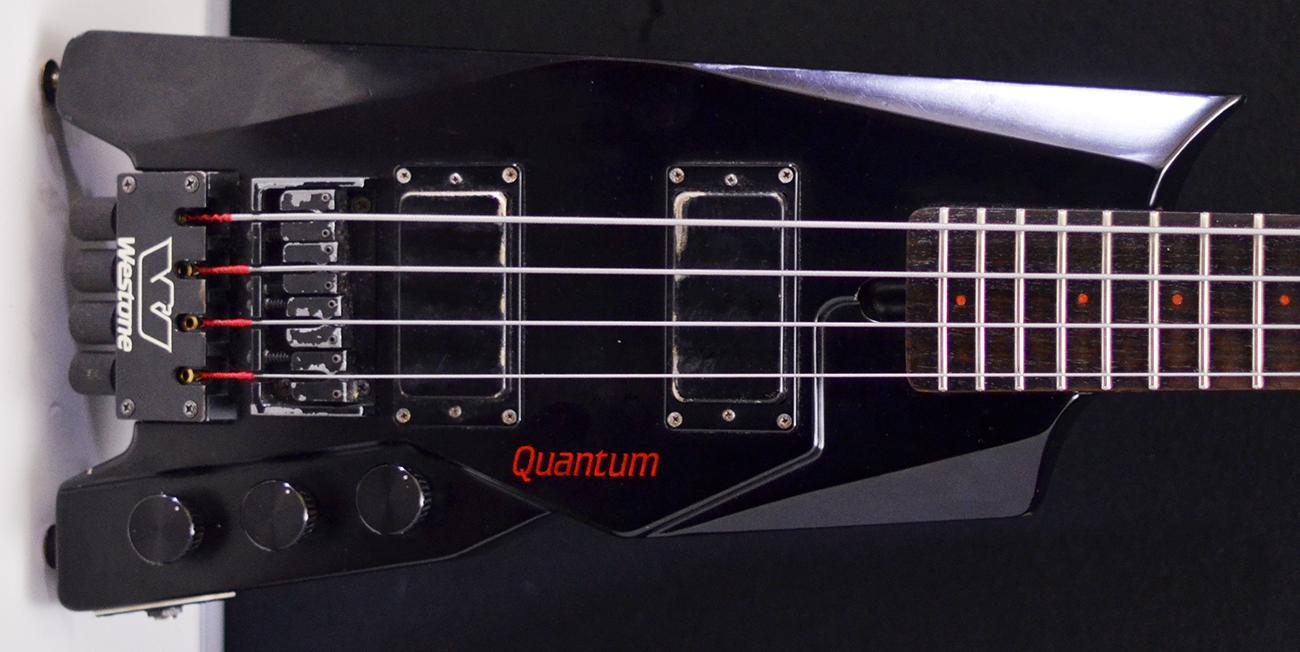 Serial westone numbers guitar Welcome to